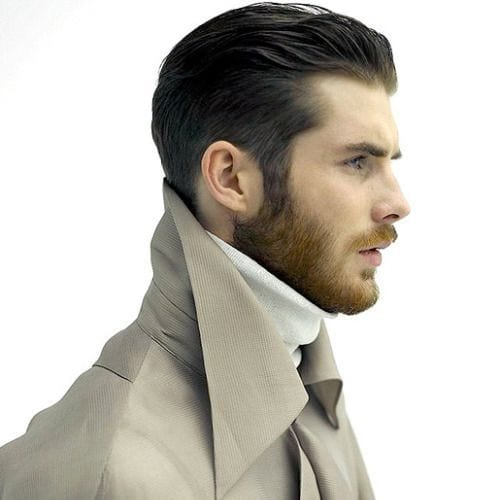 Superb 55 Short Hairstyles For Men For Effortless Style 2020 Men Schematic Wiring Diagrams Phreekkolirunnerswayorg