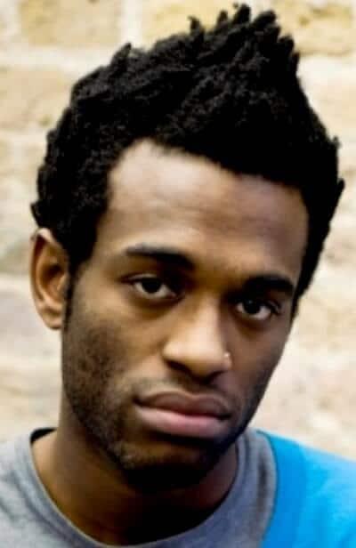 Incredible 60 Haircuts For Black Men In 2016 Short Hairstyles Gunalazisus