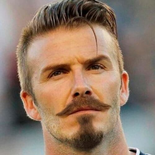 Phenomenal 50 Goatee Styles To Pull Off This Year Men Hairstylist Natural Hairstyles Runnerswayorg