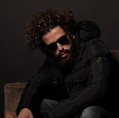 65 Sexiest Curly Hairstyles For Men Menhairstylist Com Men Hairstylist