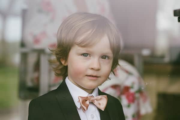 Top 40 stylish little boys haircuts from men hairstylists long layered haircuts for little boys voltagebd Gallery