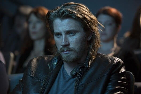 garrett hedlund bad boy look