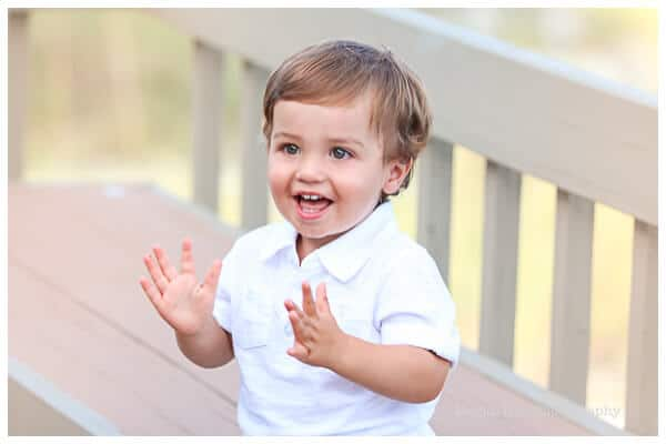 Top 40 Stylish Little Boys Haircuts From Men Hairstylists