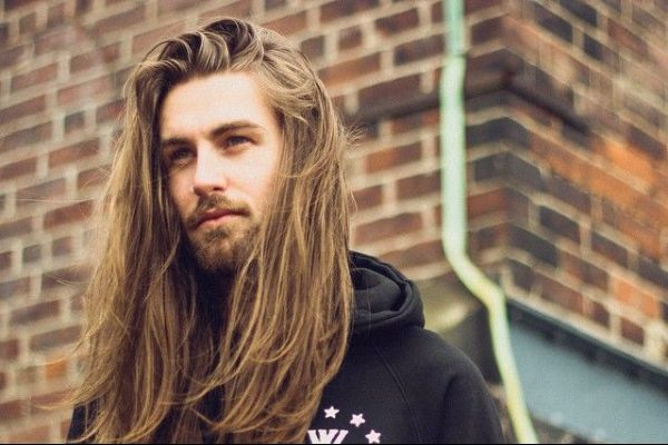 best 50 all time hairstyles for men with long hair menhairstylist