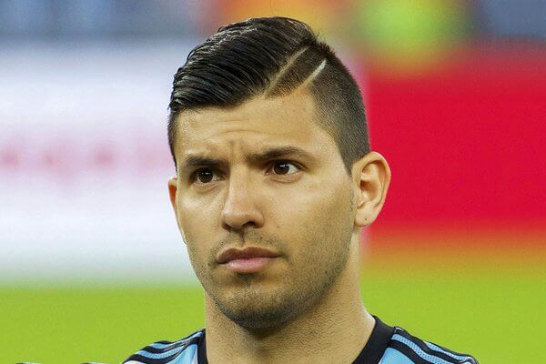 35 Most Popular Soccer Haircuts That Will Flatter You