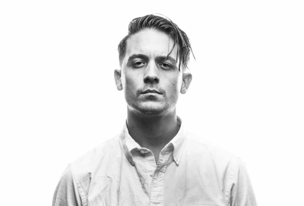 g eazy hair style 60 cool comb haircut ideas in 2018 menhairstylist 2211 | g eazy comb over haircut