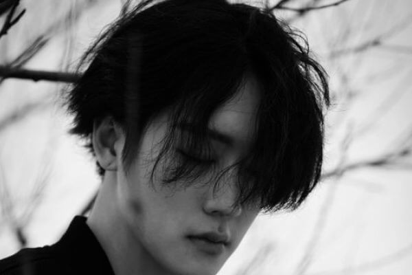 Styling Asian Hair: 60 Asian Men Hairstyles In 2016