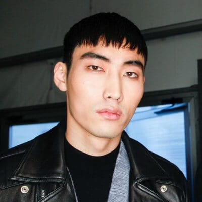 65 Asian Men Hairstyles For An Impeccable Look Men Hairstylist