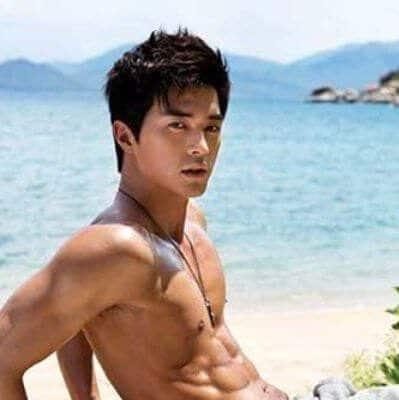 65 asian men hairstyles in 2018 menhairstylistcom men