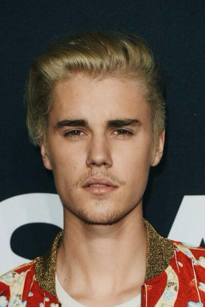 50 Justin Bieber Haircut Ideas Menhairstylist Com