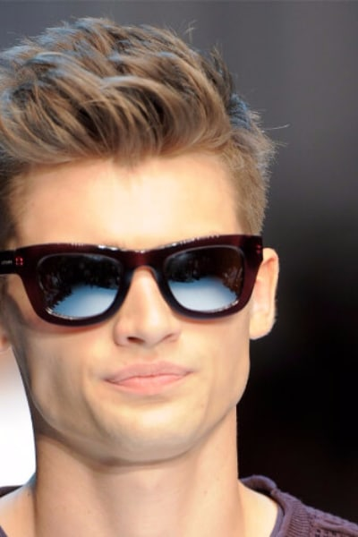40 Quiff Hairstyle Ideas to Try Out for a Bolder Look ...