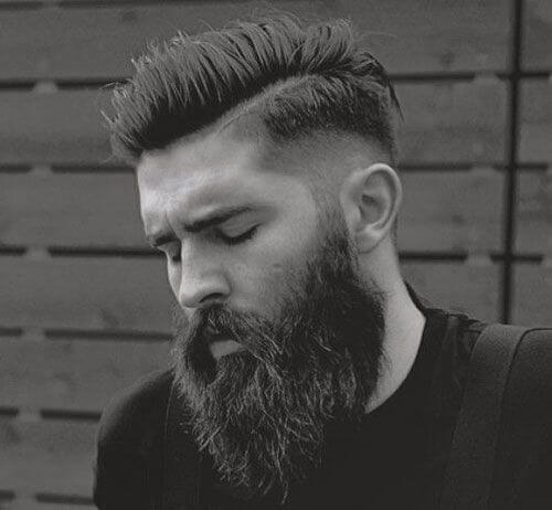 60 hipster haircut ideas menhairstylist classic hipster haircut solutioingenieria Gallery