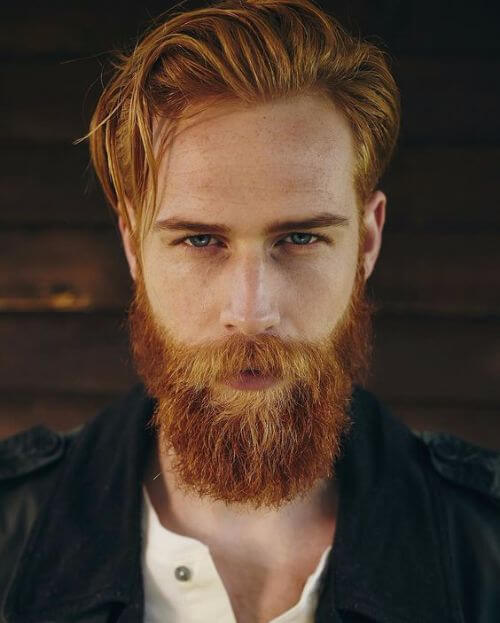 60 hipster haircut ideas menhairstylist redhead hipster haircut solutioingenieria Gallery