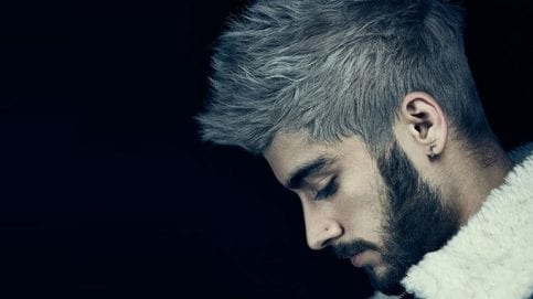 40 Flawless Zayn Malik Haircut Ideas