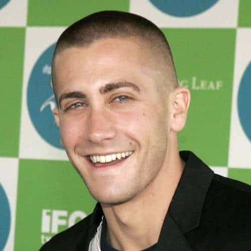 40 high and tight haircut ideas for the right attitude high and tight shortest and blue eyes urmus Images