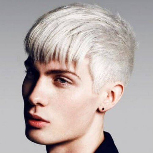 40 brilliant caesar haircuts menhairstylist 40 brilliant caesar haircuts solutioingenieria Gallery