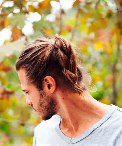 men braid mens hairstyles