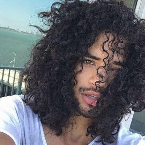 50 Outstanding Black Men Hairstyles Menhairstylist Com Men Hairstylist