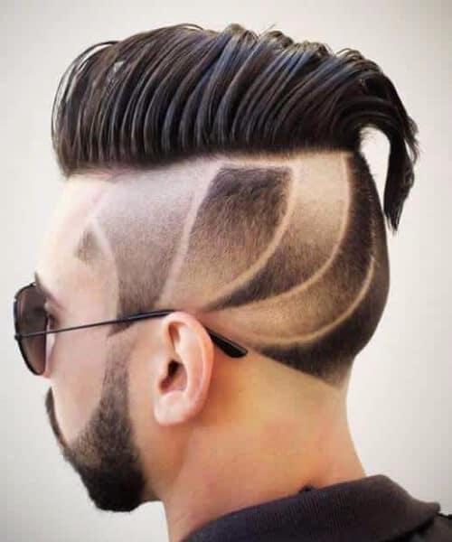 blades hair designs for men