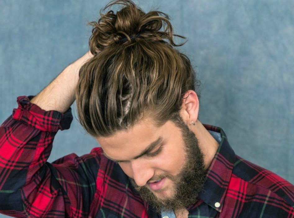 Hipster Hair Styles: 50 Intriguing Hipster Hairstyles