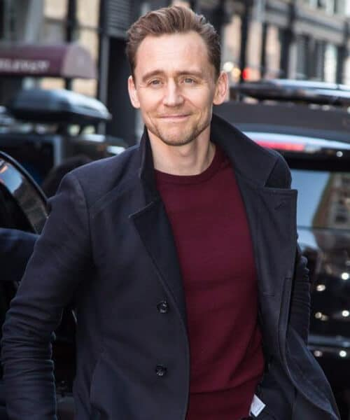 tom hiddleston classic mens hairstyles