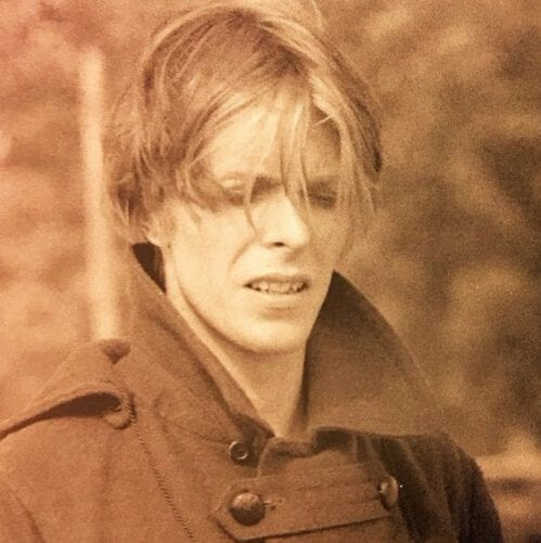 david bowie mens hairstyles for thin hair