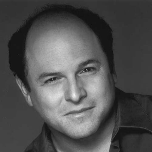 jason alexander mens hairstyles for thin hair