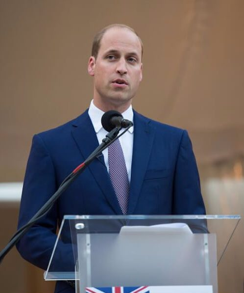 prince william hairstyles for men with receding hairlines