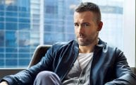 shaved hairstyles for men ryan reynolds