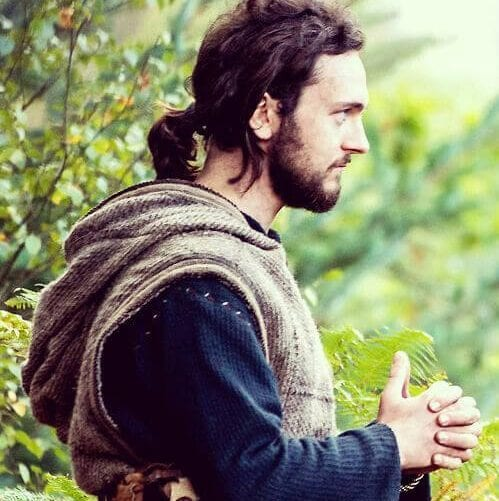 athelstan viking hairstyles