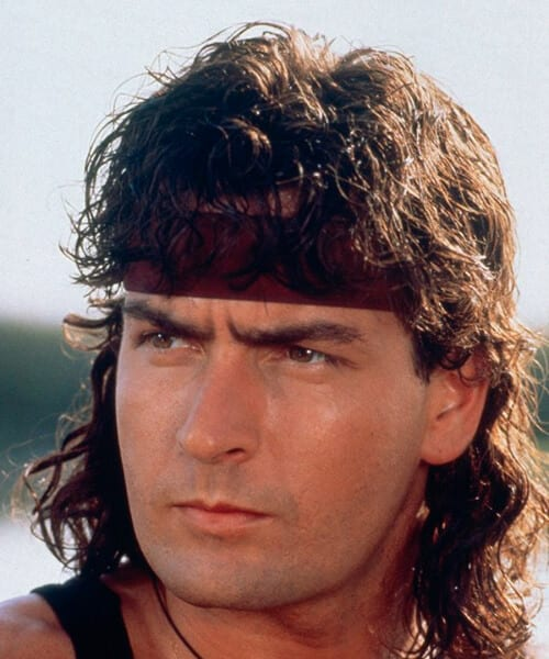 45 Fascinating Mullet Haircut Ideas – OBSiGeN