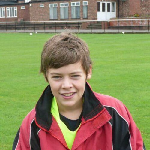 age 13 harry styles haircut