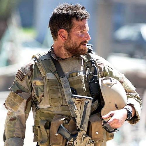 american sniper bradley cooper hairstyles
