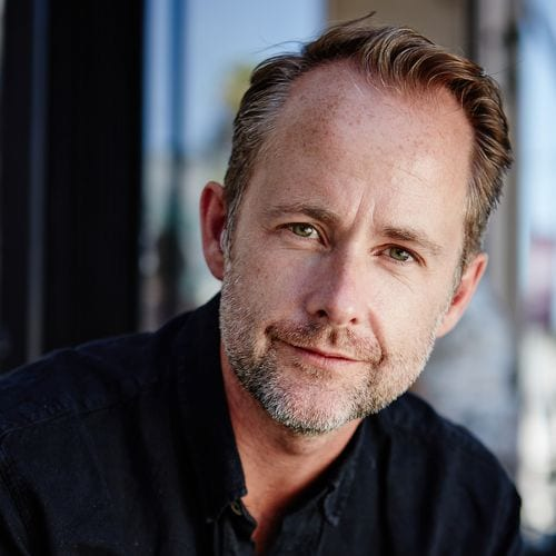billy boyd hairstyles with beard
