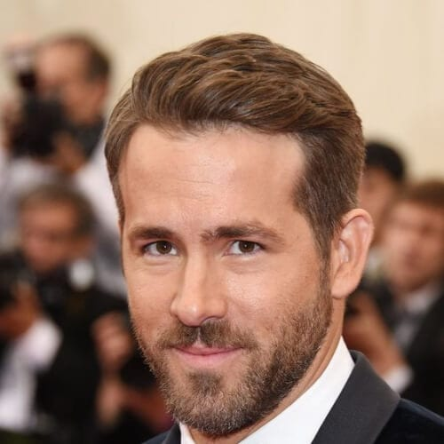 eynolds mens hairstyles for oval faces