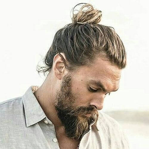 50 celebrity inspired popular hairstyles for men obsigen