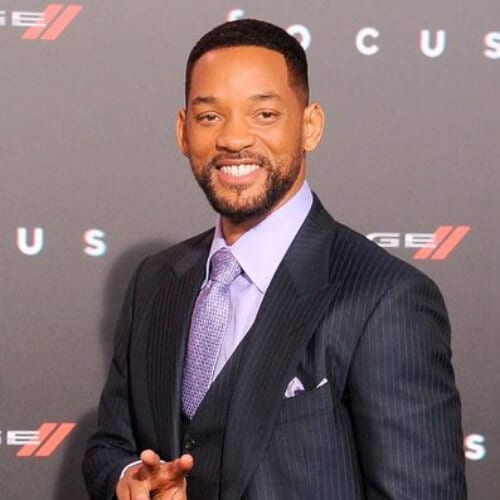 will smith mens hairstyles for oval faces