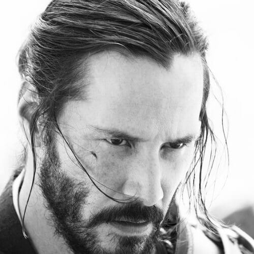 47 ronin keanu reeves hair