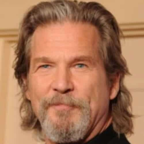 jeff bridges mustache and goatee styles