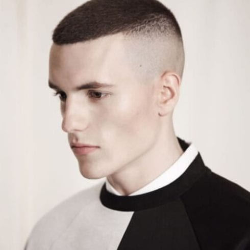 50 Modern Zero Fade Haircut Ideas Menhairstylist Men Hairstylist