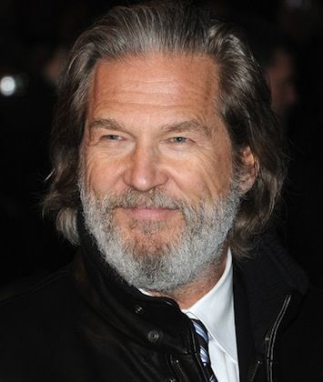 the jeff bridges hairstyle for aging men