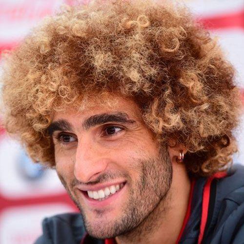 Extra Curly Jewfro